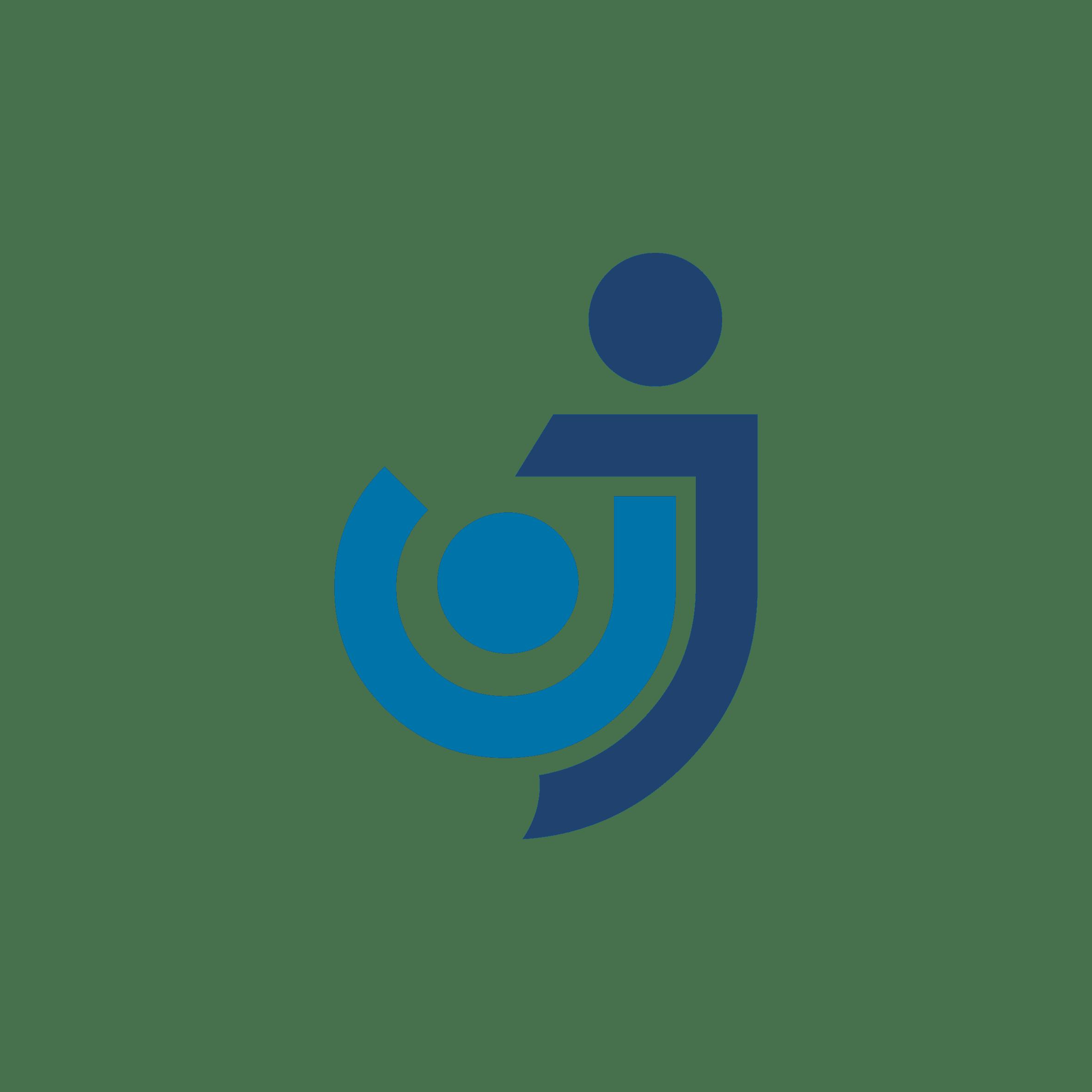 IDAM - INSTITUTO DE DIREITO E ADVOCACIA DA AMAZÔNIA