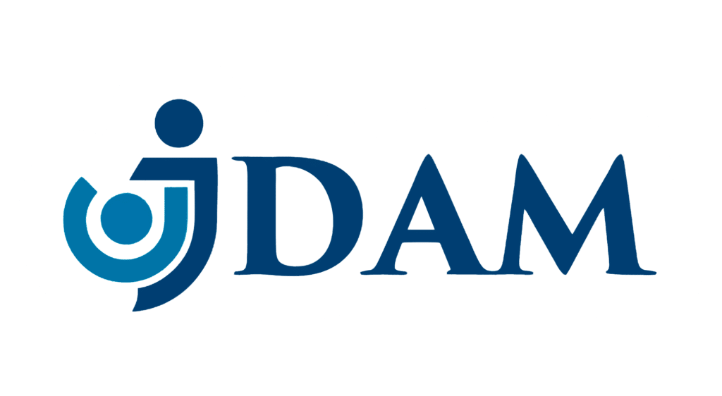 IDAM-ADVOGADOS-EM-MACAPÁ