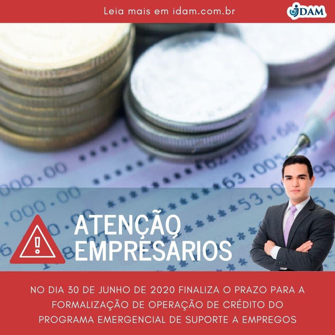 CREDITO-EMPRESARIAL-DO-PROGRAMA-EMERGENCIAL-DE-SUPORTE-A-EMPREGOS